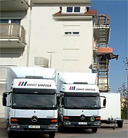 transporter mieten weinheim stunning t lkw sucht with. Black Bedroom Furniture Sets. Home Design Ideas